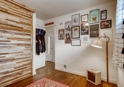 4229-Shoeshone-St-Denver-CO-large-022-016-Bedroom-1500x1000-72dpi