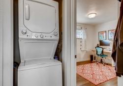 4229-Shoeshone-St-Denver-CO-large-023-024-Laundry-Room-1500x1000-72dpi