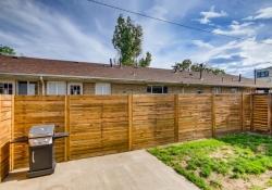 4229-Shoeshone-St-Denver-CO-large-024-028-Back-Yard-1500x1000-72dpi