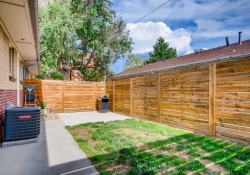 4229-Shoeshone-St-Denver-CO-large-026-025-Back-Yard-1500x1000-72dpi