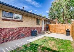 4229-Shoeshone-St-Denver-CO-large-027-023-Back-Yard-1500x1000-72dpi