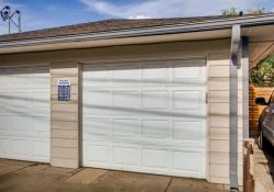 4229-Shoeshone-St-Denver-CO-large-028-021-Garage-1500x1000-72dpi