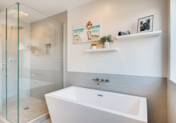 34-2nd-Floor-Primary-Bathroom