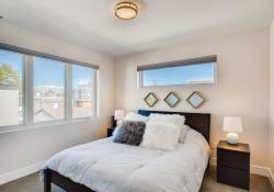 35-2nd-Floor-Bedroom