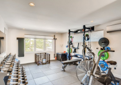 39-3rd-Floor-Exercise-Room