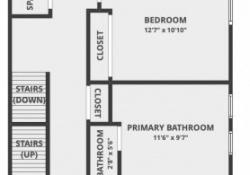 4231-Osage-St_Floor-2