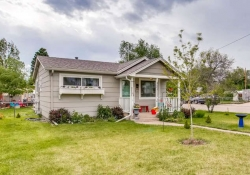 4601-S-Logan-St-Englewood-CO-small-002-3-Exterior-Front-666x444-72dpi
