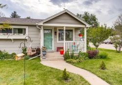 4601-S-Logan-St-Englewood-CO-small-003-2-Exterior-Front-Entry-666x445-72dpi