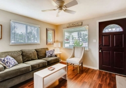 4601-S-Logan-St-Englewood-CO-small-004-11-Living-Room-666x444-72dpi