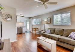 4601-S-Logan-St-Englewood-CO-small-006-18-Living-Room-666x444-72dpi