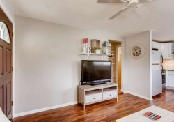 4601-S-Logan-St-Englewood-CO-small-007-15-Living-Room-666x444-72dpi
