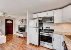 4601-S-Logan-St-Englewood-CO-small-009-13-Kitchen-666x444-72dpi