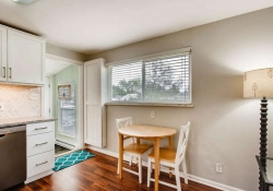 4601-S-Logan-St-Englewood-CO-small-013-5-Breakfast-Area-666x444-72dpi