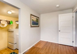 4601-S-Logan-St-Englewood-CO-small-015-7-Office-666x444-72dpi