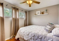 4601-S-Logan-St-Englewood-CO-small-016-14-Master-Bedroom-666x444-72dpi