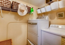 4601-S-Logan-St-Englewood-CO-small-019-23-Laundry-Room-666x444-72dpi