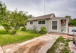 4601-S-Logan-St-Englewood-CO-small-028-19-Exterior-Side-666x444-72dpi