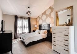 4677 S Pennsylvania St-small-014-16-2nd Floor Master Bedroom-666x444-72dpi