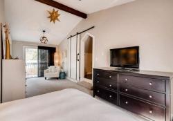 4677 S Pennsylvania St-small-015-18-2nd Floor Master Bedroom-666x444-72dpi