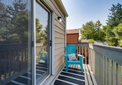 4677 S Pennsylvania St-small-018-24-Master Bedroom Balcony-666x444-72dpi
