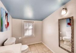 4677 S Pennsylvania St-small-020-9-2nd Floor Master Bathroom-666x444-72dpi