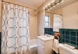4677 S Pennsylvania St-small-023-19-Bathroom-666x444-72dpi