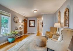 4710-S-Pennsylvania-St-large-005-007-Living-Room-1500x1000-72dpi