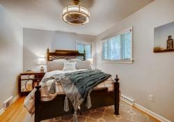 4710-S-Pennsylvania-St-large-013-015-Bedroom-1500x1000-72dpi