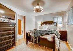 4710-S-Pennsylvania-St-large-014-023-Bedroom-1500x1000-72dpi