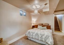 4710-S-Pennsylvania-St-large-018-021-Lower-Level-Master-Bedroom-1500x1000-72dpi