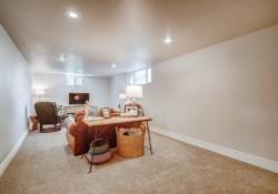 4710-S-Pennsylvania-St-large-020-022-Lower-Level-Recreation-Room-1500x1000-72dpi