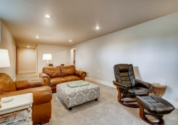 4710-S-Pennsylvania-St-large-021-026-Lower-Level-Recreation-Room-1500x1000-72dpi