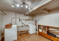 4710-S-Pennsylvania-St-large-022-024-Lower-Level-Laundry-Room-1500x1000-72dpi