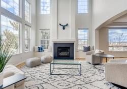 4780-Nighthorse-Court-Parker-large-004-025-Living-Room-1500x1000-72dpi