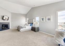 4780-Nighthorse-Court-Parker-large-015-010-2nd-Floor-Primary-Bedroom-1500x1000-72dpi