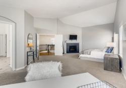 4780-Nighthorse-Court-Parker-large-016-014-2nd-Floor-Primary-Bedroom-1500x1000-72dpi