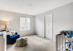 4780-Nighthorse-Court-Parker-large-019-024-2nd-Floor-Bedroom-1500x1000-72dpi