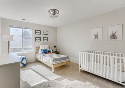 4780-Nighthorse-Court-Parker-large-020-009-2nd-Floor-Bedroom-1500x1000-72dpi