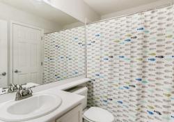 4780-Nighthorse-Court-Parker-large-021-021-2nd-Floor-Bathroom-1500x1000-72dpi