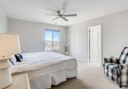 4780-Nighthorse-Court-Parker-large-022-012-2nd-Floor-Bedroom-1500x1000-72dpi