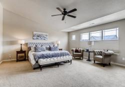 28-2nd-Floor-Primary-Bedroom