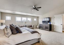 32-2nd-Floor-Primary-Bedroom