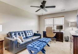 39-2nd-Floor-Bedroom