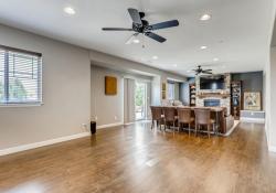 43-Lower-Level-Family-Room