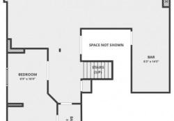 5282-S-Eaton-Park-Way_Basement