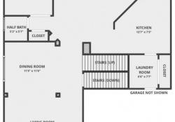 5282-S-Eaton-Park-Way_Floor-1