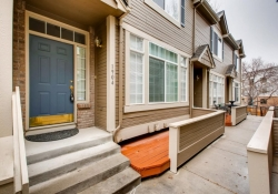 5555-E-Briarwood-Ave-Unit-1904-large-002-6-Exterior-Front-Entry-1500x1000-72dpi