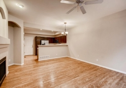 5555-E-Briarwood-Ave-Unit-1904-large-003-5-Living-Room-1500x1000-72dpi
