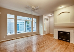 5555-E-Briarwood-Ave-Unit-1904-large-004-10-Living-Room-1500x1000-72dpi