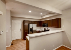 5555-E-Briarwood-Ave-Unit-1904-large-005-21-Kitchen-1500x1000-72dpi